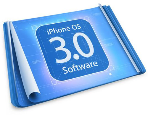 iphone-os-3-software