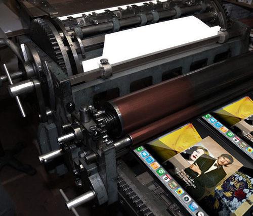 500x_tablet_printingpress_2