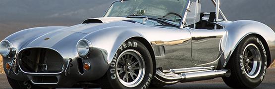 Cobra50th